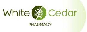 White Cedar Pharmacy